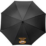 54 Marksman Auto Open Umbrella