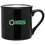 16 Oz. Zest Mug