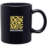 20 Oz. Morning Mug