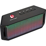 High Beat Bluetooth Speaker