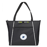 The Conventional Tote