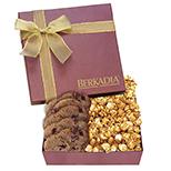 The Empire Gift Box
