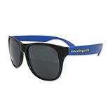 Economic Sunglasses