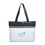 Marlena Convention Tote