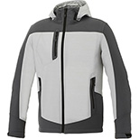 M-Kangari Softshell Jacket (Woven, Heavy)