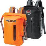 25L Waterproof Bag