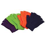 FingerPop Glove
