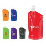 25oz. Collapsible Bottle