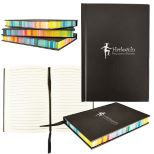 Rainbow Perfect Bound Journal