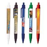 Full Color Digital Ballpoint Pen