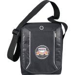 11 Star Tech Tablet Bag