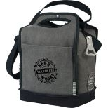 Field & Co. Hudson Craft Cooler