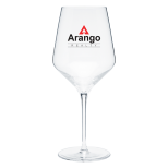 20 oz. prism Wine Glass