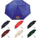 Key West 41'' Folding Umbrella