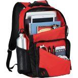 Rush 15 Computer Backpack