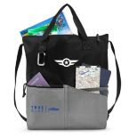 Energy All-Purpose Tote