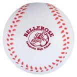 Baseball Stress Squeeze Ball