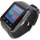 Smartwatch One