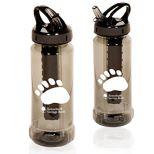 Cool Gear Tritan Hydrator 24 oz. Bottle