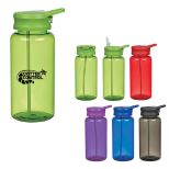 34 Oz. Hefty Tritan  Sports Bottle