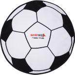 Soccer Design Sport Towel