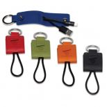 Key Ring/Charging Kit