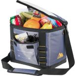 Arctic Zone 18 Can Workman's Pro Cooler