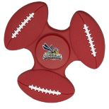GameTime Spinner - Football