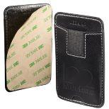 Venezia Smartphone Wallet