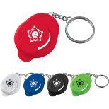 Hang On Your Pocket Keychain/Bottle Opener