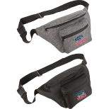 Lifestyle Waist Pack