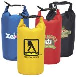 Urban Peak 3L Essentials Dry Bag