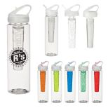 32 oz. Poly-Clean Ice Sports Bottle