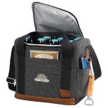 Field & Co. Campster 12 Bottle Craft Cooler